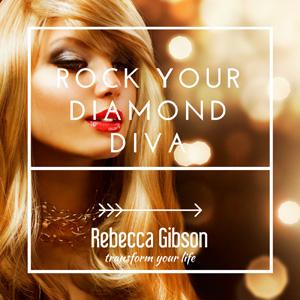 rock your diamond diva meditation